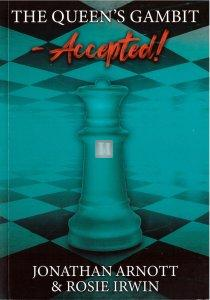 The Queen's Gambit - Accepted! - 2nd hand