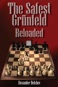 The Safest Grünfeld Reloaded