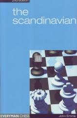 The scandinavian 2nd Edition