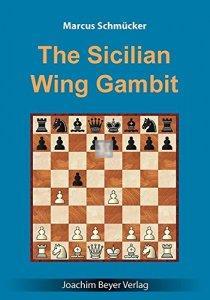 The Sicilian Wing Gambit