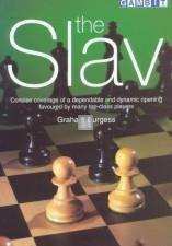 The Slav - 2nd hand