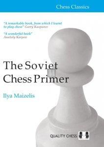 The Soviet Chess Primer