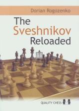 The Sveshnikov Reloaded - 2nd hand