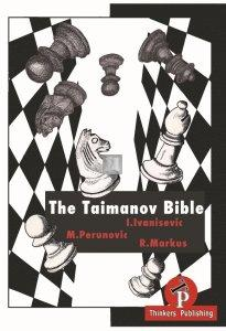 The Taimanov Bible