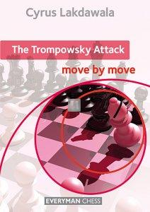 The Trompowsky Attack: Move by Move