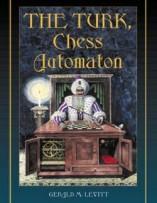 The Turk, Chess Automaton