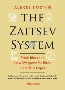 The Zaitsev System - Ruy Lopez