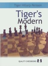 Tiger`s Modern - 2nd hand
