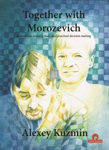Together with Morozevich