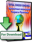 Total Chess Ending (versione in download)