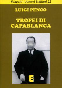Trofei di Capablanca