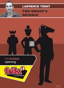 Two Knight's Defence - DVD