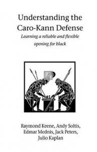 Understanding The Caro-Kann Defense - 2nd hand
