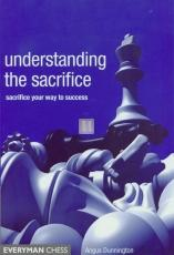 Understanding the sacrifice