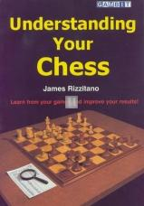 Understanding your chess – Learn from your games and improve your results!