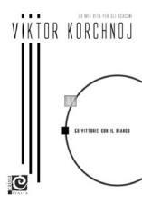 Viktor Korchnoj - 50 vittorie con il Bianco