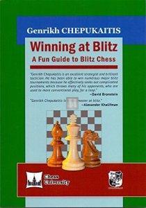 Winning at Blitz: A Fun Guide to Blitz Chess