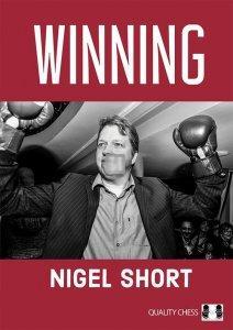 Winning by Nigel Short