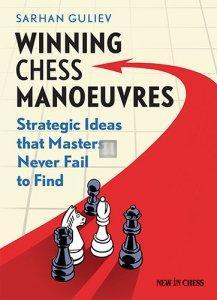 Winning Chess Manoeuvres