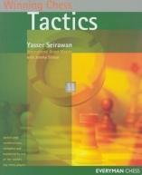 Winning Chess Tactics - revised edition