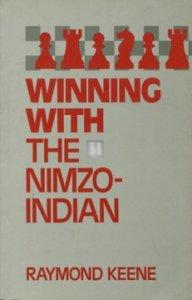 Winning with the Nimzo-Indian - 2nd hand
