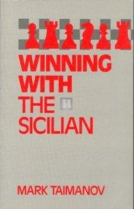 Winning with the Sicilian - 2nd hand