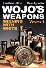 Wojo's Weapons - Winning with White vol.1 - the Catalan