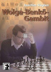 Wolga-Benko Gambit