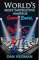 World`s most instructive Amateur game book