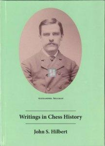 Writings in Chess History
