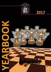 ASIGC Yearbook 2017 - 2a mano