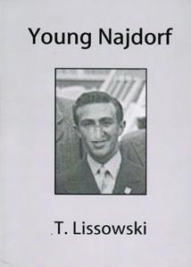 Young Najdorf