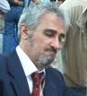 Carlo Alberto Veronesi