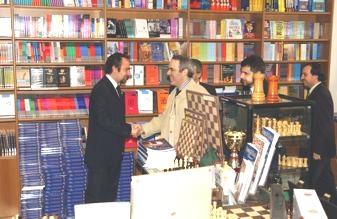 Kasparov 2004