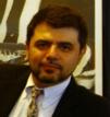 Claudio Selleri